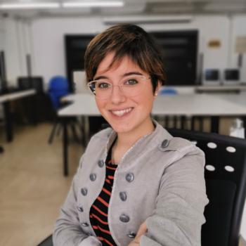 Sara Loiti